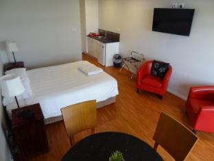 /atherton-motel/hotel/atherton-tablelands-au.html?asq=jGXBHFvRg5Z51Emf%2fbXG4w%3d%3d
