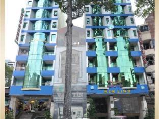 Kim Linh Hotel