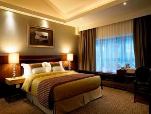 The Residence at Singapore Recreation Club Singapore - Deluxe Double