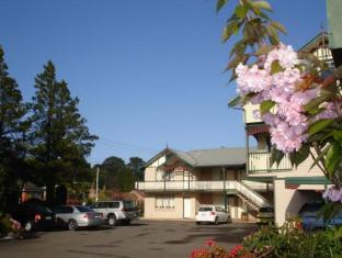 /three-explorers-motel/hotel/blue-mountains-au.html?asq=jGXBHFvRg5Z51Emf%2fbXG4w%3d%3d