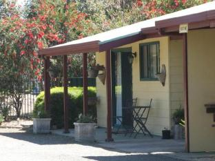 /ficifolia-lodge/hotel/kangaroo-island-au.html?asq=jGXBHFvRg5Z51Emf%2fbXG4w%3d%3d