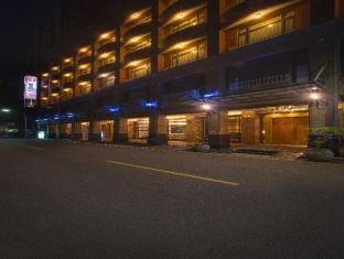 /vi-vn/hotel-j-metropolis/hotel/hsinchu-tw.html?asq=jGXBHFvRg5Z51Emf%2fbXG4w%3d%3d
