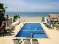 Lanta Garden Home | Koh Lanta Hotel Discounts Thailand