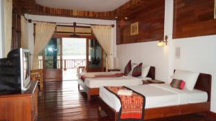 /mekong-paradise-resort/hotel/pakse-la.html?asq=5VS4rPxIcpCoBEKGzfKvtBRhyPmehrph%2bgkt1T159fjNrXDlbKdjXCz25qsfVmYT