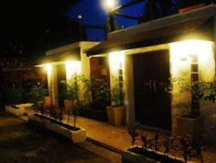 Serene Resort Lipe Koh Lipe - Eksterijer hotela