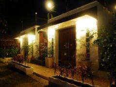 Serene Resort Lipe | Koh Lipe Hotel Discounts Thailand