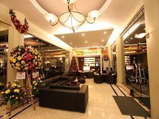 /eon-centennial-plaza-hotel/hotel/iloilo-ph.html?asq=jGXBHFvRg5Z51Emf%2fbXG4w%3d%3d