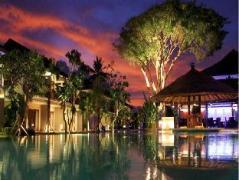 Princess Beach Resort, Indonesia