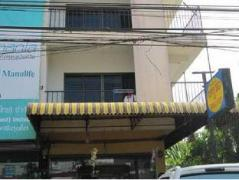 Run's Bed and Breakfast | Thailand Cheap Hotels
