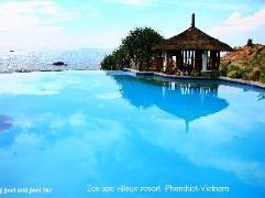 Eco Spa Village Vietnam