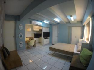 Urban Inn Iloilo - Interior