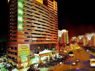 /it-it/vienna-hotel-fuhua-branch/hotel/shenzhen-cn.html?asq=vrkGgIUsL%2bbahMd1T3QaFc8vtOD6pz9C2Mlrix6aGww%3d