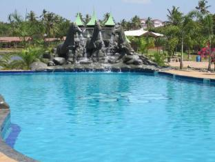 /fi-fi/resort-primo-bom-terra-verde/hotel/goa-in.html?asq=mpJ%2bPdhnOeVeoLBqR3kFsMGjrXDgmoSe14bCm4xMnG6MZcEcW9GDlnnUSZ%2f9tcbj
