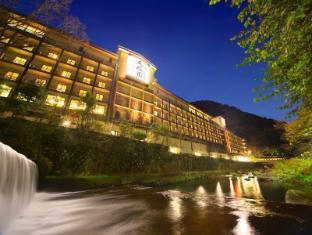 /ko-kr/hakone-tenseien-hotel/hotel/hakone-jp.html?asq=vrkGgIUsL%2bbahMd1T3QaFc8vtOD6pz9C2Mlrix6aGww%3d