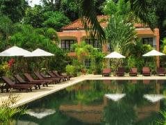 Khaolak Palm Hill Resort | Thailand Cheap Hotels
