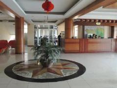 North Star Hotel | Sapa Budget Hotels