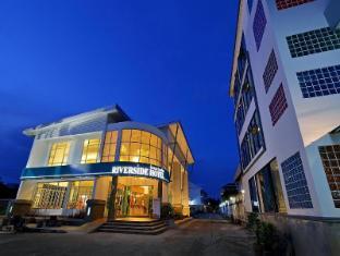 /riverside-hotel/hotel/krabi-th.html?asq=P3Hfy8VIRqlMtgGpnFXM%2fMKJQ38fcGfCGq8dlVHM674%3d