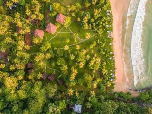 /talalla-retreat/hotel/tangalle-lk.html?asq=jGXBHFvRg5Z51Emf%2fbXG4w%3d%3d