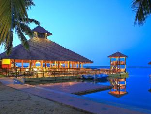 /estuary-island-poovar-hotel/hotel/kovalam-poovar-in.html?asq=jGXBHFvRg5Z51Emf%2fbXG4w%3d%3d