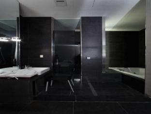 Hotel Irene Seoul - Facilities