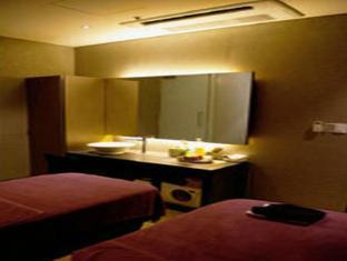 Hotel Irene Seoul - Spa