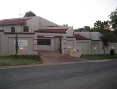 Marion Lodge - South Africa Discount Hotels