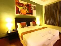Orange Tree House Hotel   Thailand Cheap Hotels