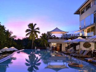 /turtle-on-the-beach-hotel/hotel/kovalam-poovar-in.html?asq=jGXBHFvRg5Z51Emf%2fbXG4w%3d%3d