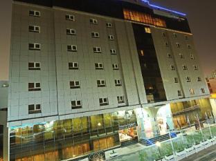 /corp-executive-doha-suites/hotel/doha-qa.html?asq=jGXBHFvRg5Z51Emf%2fbXG4w%3d%3d