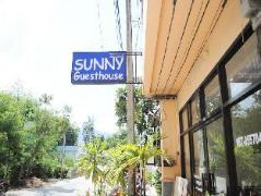 Sunny Guesthouse Thailand
