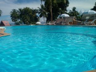 /koh-mook-resort/hotel/trang-th.html?asq=jGXBHFvRg5Z51Emf%2fbXG4w%3d%3d
