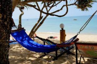 /hi-in/lanta-miami-resort/hotel/koh-lanta-th.html?asq=m%2fbyhfkMbKpCH%2fFCE136qYLug0O1sR2ybg3KjjCyP%2fpXSRV%2fAtW5MnN4K8H1NVBY