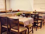 Tulip - Restaurant