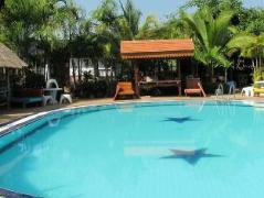 Orchid Hibiscus Guest House | Thailand Cheap Hotels