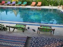 Pinpao Guest House | Thailand Cheap Hotels