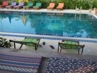 /pinpao-guest-house/hotel/sukhothai-th.html?asq=jGXBHFvRg5Z51Emf%2fbXG4w%3d%3d