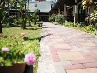 Airport Resort & Spa Phuket - Vista