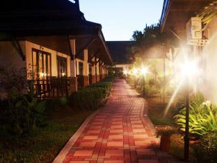 Airport Resort & Spa Phuket - Utsikt
