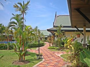 Airport Resort & Spa Phuket - Vistas