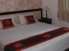 Ngoc Linh Hotel Saigon | Vietnam Budget Hotels