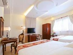 Anh Minh Hotel | Vietnam Hotels Cheap
