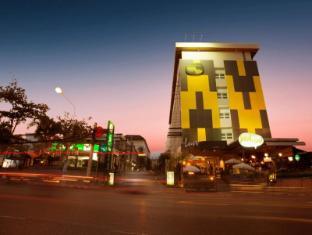 فندق بايوكي تاو