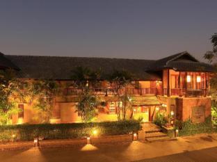 /baan-lapoon-hotel/hotel/lamphun-th.html?asq=jGXBHFvRg5Z51Emf%2fbXG4w%3d%3d