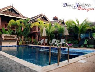 Baan Soontree Hotel