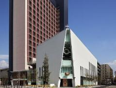 Hearton Hotel Kita Umeda - Japan Hotels Cheap