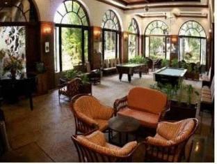 One Hotel Santubong Kuching - Szórakozási lehetőségek