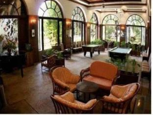 One Hotel Santubong Kuching - Recreatie-faciliteiten