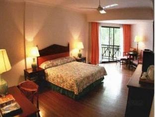 One Hotel Santubong Kuching - Deluxe Room