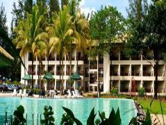 One Hotel Santubong | Malaysia Hotel Discount Rates
