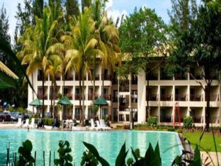 One Hotel Santubong Kuching